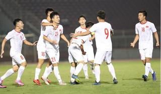 FIFA hủy 2 giải World Cup khiến U19 Việt Nam bị ảnh hưởng
