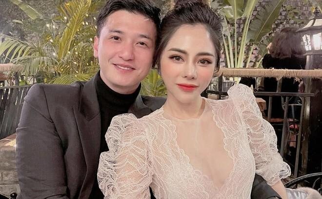 Những mỹ nam đình đám của showbiz Việt 'phải lòng' mẹ đơn thân