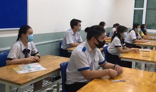 Tuyển sinh 2021: Khuyến khích thi theo nhóm trường, các trường ĐH tư mạnh dạn mở ngành mới