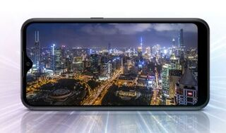 Samsung mở bán 2 smartphone mới tại Việt Nam, từ 3,19 triệu đồng