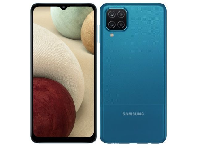 Samsung mở bán 2 smartphone mới tại Việt Nam, từ 3,19 triệu đồng.2