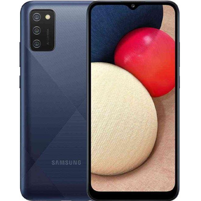 Samsung mở bán 2 smartphone mới tại Việt Nam, từ 3,19 triệu đồng.1