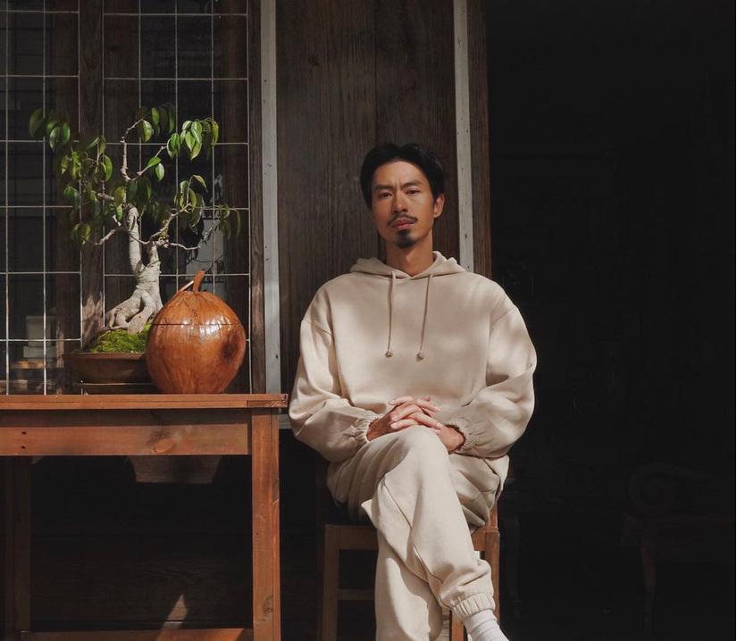 Lộ diện nam rapper chăm chỉ 'cày view' cho Sơn Tùng MTP