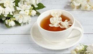 Uống loại trà này mỗi ngày, bệnh ung thư không dám đến gần