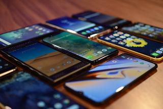 """Điện thoại Android có thể """"sống"""" được trong bao lâu?"""