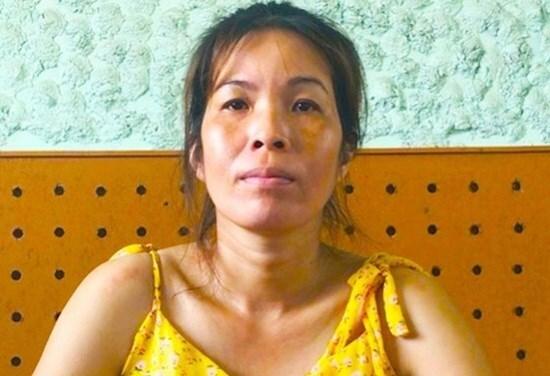 Vụ cụ bà 79 tuổi bị sát hại, quấn trong bao nilon: Vì sao nữ bị can được tại ngoại?