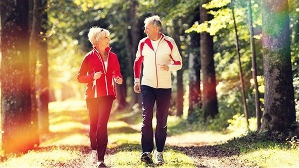 5 nguyên tắc 'sống còn' để người bệnh huyết áp không đột quỵ khi trời lạnh