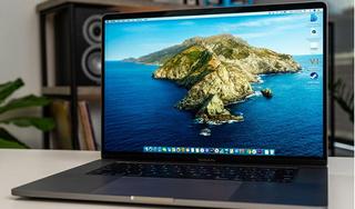 Danh sách những laptop phù hợp cho mọi ngành nghề năm 2020