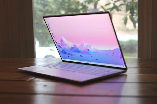 Danh sách những laptop phù hợp cho mọi ngành nghề năm 2020.7