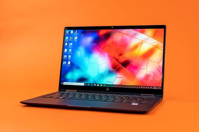 Danh sách những laptop phù hợp cho mọi ngành nghề năm 2020.3