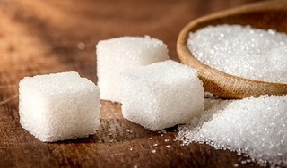 Điều gì xảy ra với cơ thể khi ngừng ăn đường 1 tháng?