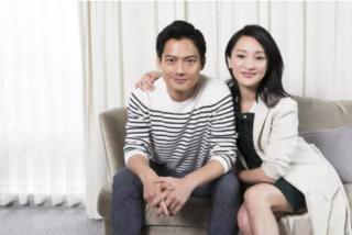 Châu Tấn, Dương Mịch cùng những cặp đôi kết hôn vào năm 2014 giờ này ra sao?