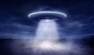 """Chuyên gia NASA nói về """"chìa khóa"""" giúp con người thống trị thiên hà"""