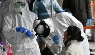 Thế giới có hơn 81,5 triệu ca mắc COVID-19, gần 1,8 triệu ca tử vong
