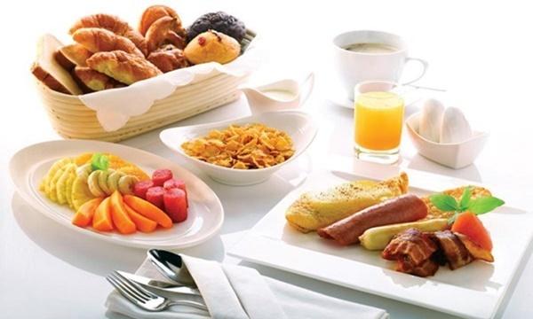 3 cách ăn sáng duy trì thường xuyên sẽ hủy hoại sức khỏe.3