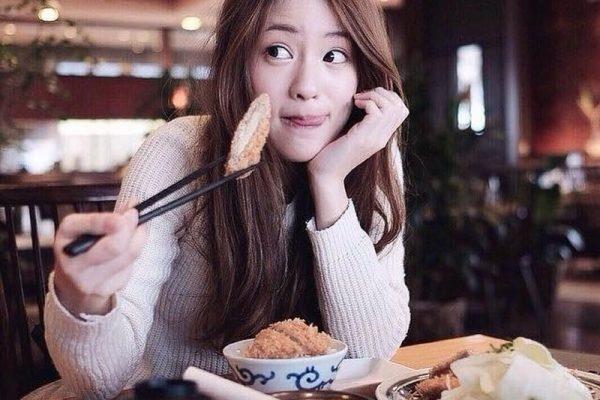 3 cách ăn sáng duy trì thường xuyên sẽ hủy hoại sức khỏe.1