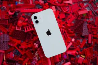 Top 5 thiếu sót đáng tiếc trên iPhone 12