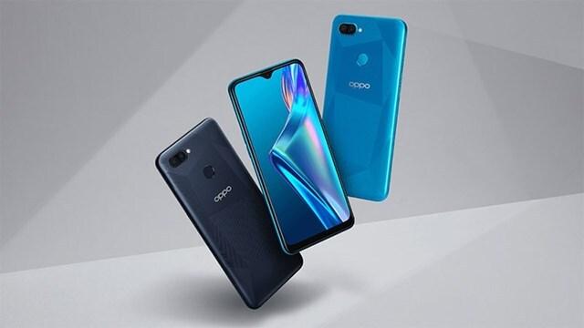 Top 10 điện thoại giá tốt đáng mua nhất năm 2020.3