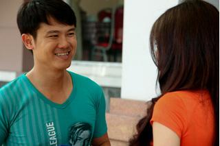 Tiếc nuối hình ảnh vui vẻ, chất phác của Vân Quang Long lúc sinh thời trên màn ảnh