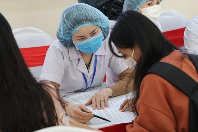 1 năm, y học Việt Nam lập 3 kỳ tích.1