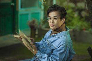 5 nghệ sĩ Việt truyền cảm hứng sống tích cực năm 2020