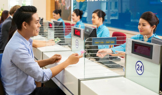 Giá vé bay Tết Tân Sửu: Vietnam Airlines bất ngờ giảm giá rẻ hơn Vietjet, Bamboo Airways