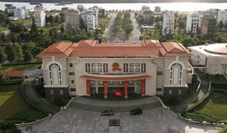 Hôm nay, công bố thành lập thành phố Thủ Đức trực thuộc TP.HCM