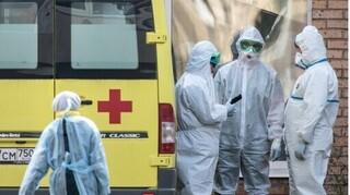 Nga tuyên bố về thuốc giải Covid-19 đầu tiên trên thế giới