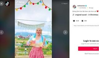 Cô gái có 10 triệu người theo dõi đầu tiên trên TikTok vừa được vinh danh