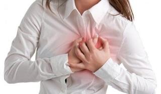 Gia tăng đột quỵ ở người trẻ: Nguyên nhân và cách phòng tránh