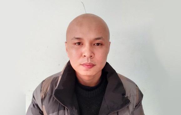Bắc Ninh, đường dây đánh bạc khủng bị triệt phá