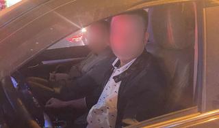 Tìm thấy tài xế bán tải đánh người vì bị nhắc 'dừng đèn đỏ quá lâu'