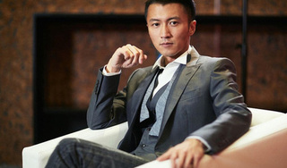 Câu trả lời bất ngờ của Tạ Đình Phong khi được hỏi: