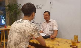 Vụ CSGT Tân Sơn Nhất bị tố đòi tiền: Thanh tra Bộ Công an vào cuộc xác minh