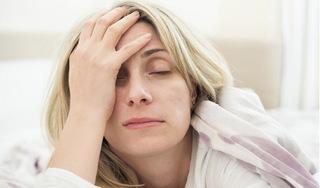 Hỗ trợ điều trị rối loạn nội tiết tố nữ ngay để không bị héo mòn!
