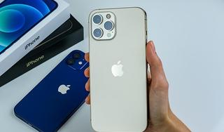 Dùng iPhone 12 Pro cần biết những thiết lập này để chụp ảnh đẹp hơn