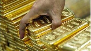 Giá vàng hôm nay 5/1: Tăng chóng mặt, lên mức đỉnh 2 tháng chỉ sau 1 ngày