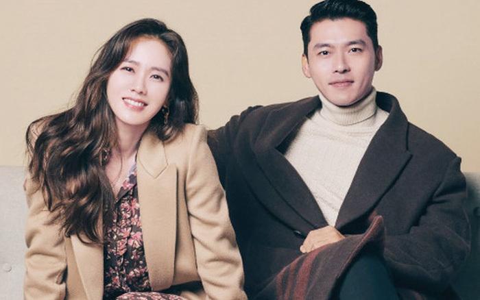 Rộ tin Hyun Bin - Son Ye Jin đã mua nhà mới và chuẩn bị kết hôn
