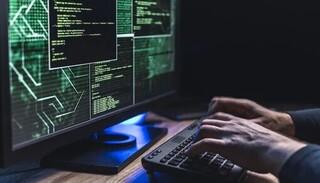 Hacker rao bán hơn 100 triệu thông tin thẻ ngân hàng trên