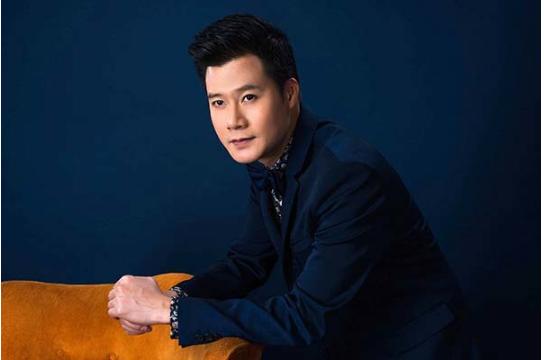 Chiêm ngưỡng biệt 'siêu khủng' của Đàm Vĩnh Hưng, Quang Dũng, Tuấn Hưng