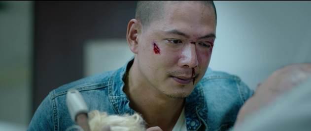 Bình Minh tái xuất đóng võ sĩ phim hành động triệu đô, hé lộ cảnh 'trị giá' 7 tỷ đồng