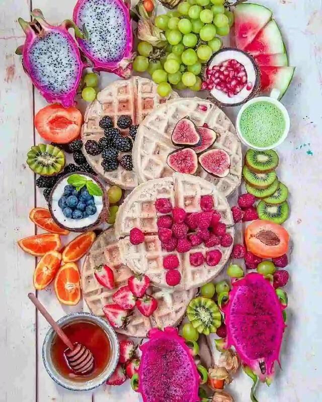 Sở thích ăn uống 'đặc biệt' đã biến cơ thể cô gái 18 tuổi thành một bà lão 80 tuổi: Muốn giảm cân đừng quên 3 điều