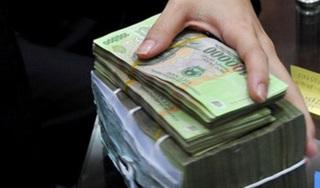 Phát hiện lỗi ở ngân hàng, 3 thanh niên rủ nhau chiếm đoạt tiền tỷ