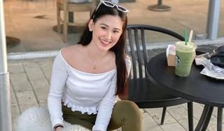 Vụ nữ tiếp viên hàng không Philippines xinh đẹp tử vong: Nghi phạm nói điều có thể