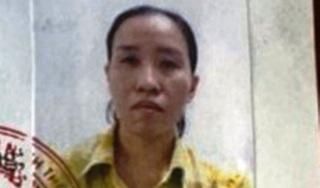 Ninh Thuận: Truy tìm một Phó chủ tịch Hội phụ nữ phường mượn tiền tỷ