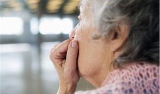 5 điều hối tiếc nhất khi tuổi xế chiều