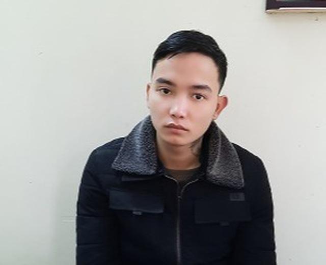 Lời khai của đối tượng nã đạn vào xe ô tô của Dương Minh Tuyền