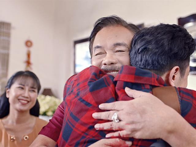 Bất ngờ clip quảng cáo Tết của Dr Thanh đạt hơn triệu view chỉ sau 3 ngày lên sóng
