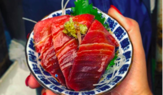 Dù yêu thích đến đâu cũng đừng ăn sống 9 thực phẩm quen thuộc này, bạn có thể tử vong lúc nào không biết