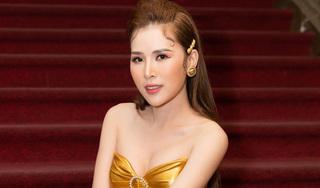 Miss Bikini Kim Yến: 'Thay vì mua nhà tôi để dành tiền đi học'